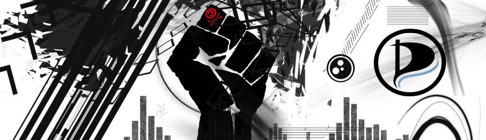 La Revolución Puede Esperar