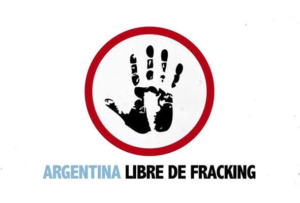 argentina_libre_de_fracking